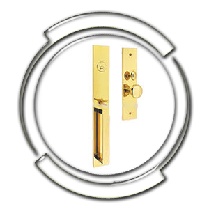 Usa Locksmith Service Houston, TX 713-470-0720